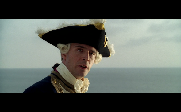 Pirates of the Caribbean The Curse of the Black Pearl - 297