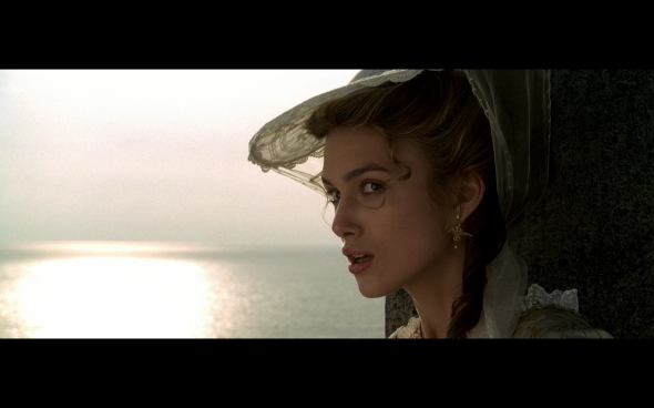 Pirates of the Caribbean The Curse of the Black Pearl - 298