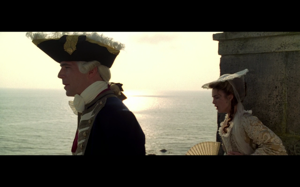 Pirates of the Caribbean The Curse of the Black Pearl - 300