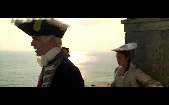 Pirates of the Caribbean The Curse of the Black Pearl - 301