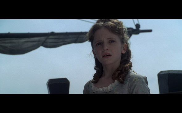 Pirates of the Caribbean The Curse of the Black Pearl - 32