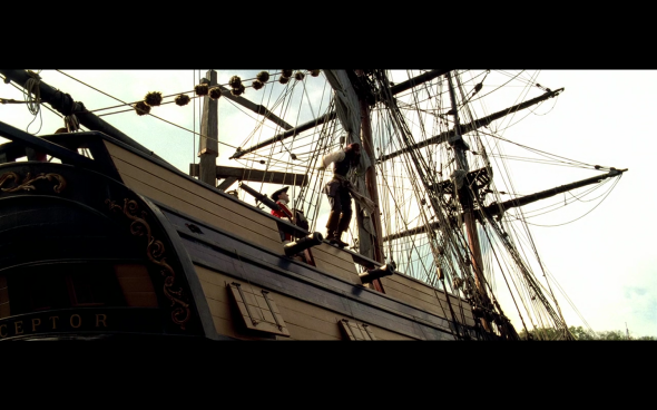 Pirates of the Caribbean The Curse of the Black Pearl - 324