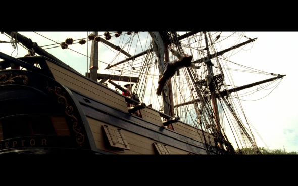Pirates of the Caribbean The Curse of the Black Pearl - 325