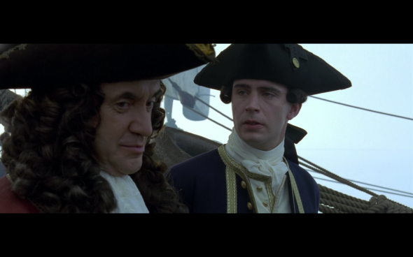 Pirates of the Caribbean The Curse of the Black Pearl - 33
