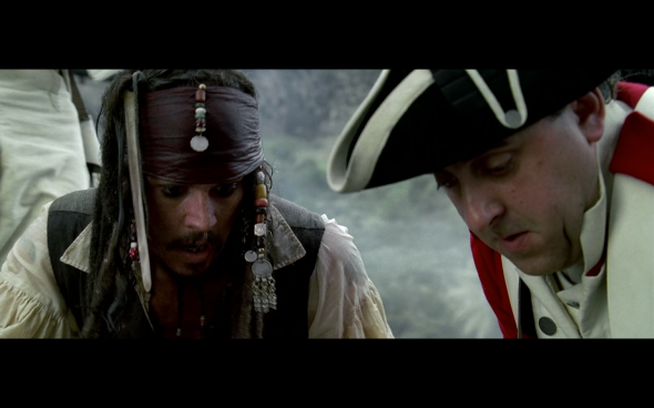 Pirates of the Caribbean The Curse of the Black Pearl - 348