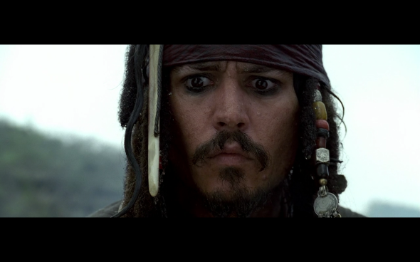 Pirates of the Caribbean The Curse of the Black Pearl - 352