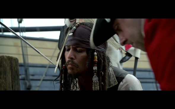 Pirates of the Caribbean The Curse of the Black Pearl - 353