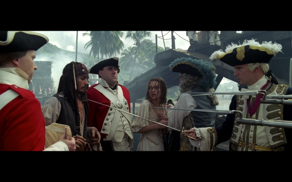 Pirates of the Caribbean The Curse of the Black Pearl - 356