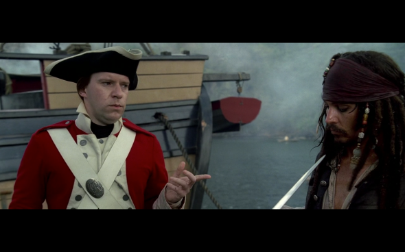Pirates of the Caribbean The Curse of the Black Pearl - 359