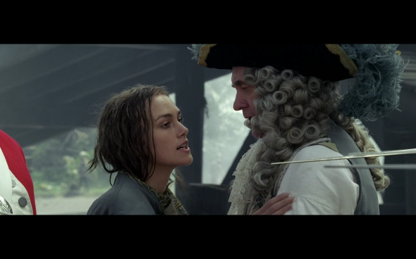 Pirates of the Caribbean The Curse of the Black Pearl - 361