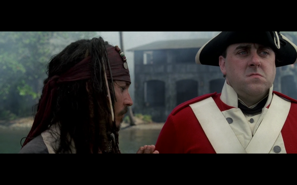 Pirates of the Caribbean The Curse of the Black Pearl - 363