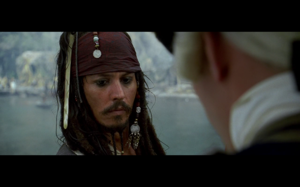 Pirates of the Caribbean The Curse of the Black Pearl - 368