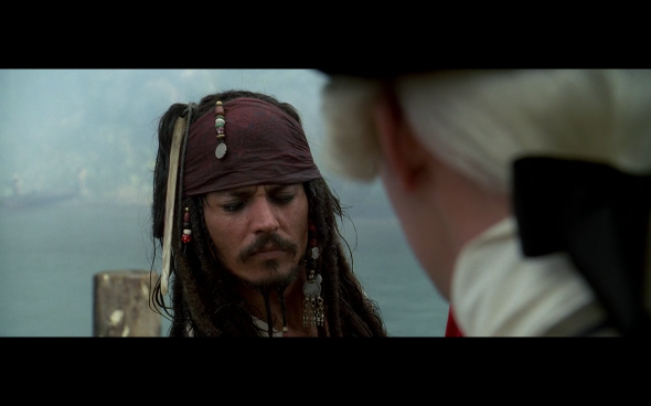Pirates of the Caribbean The Curse of the Black Pearl - 369