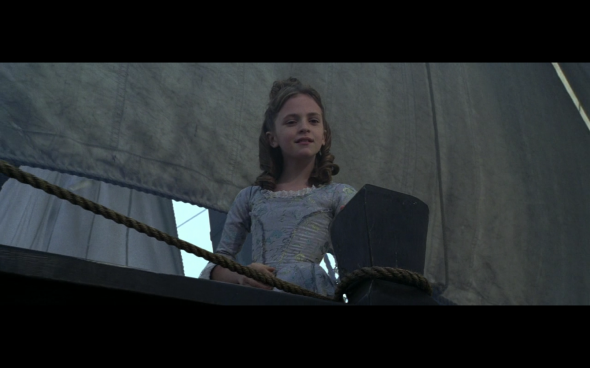 Pirates of the Caribbean The Curse of the Black Pearl - 37