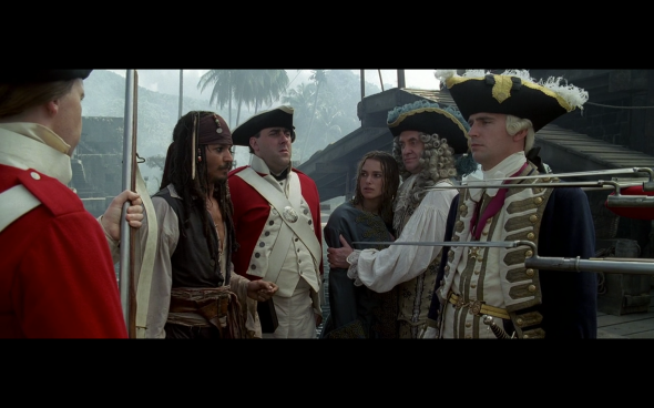 Pirates of the Caribbean The Curse of the Black Pearl - 374