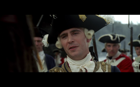 Pirates of the Caribbean The Curse of the Black Pearl - 383