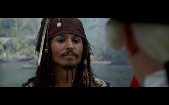 Pirates of the Caribbean The Curse of the Black Pearl - 384