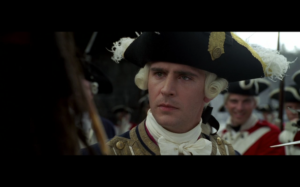 Pirates of the Caribbean The Curse of the Black Pearl - 389