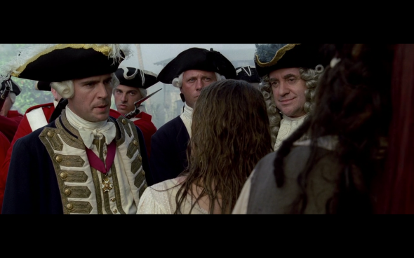 Pirates of the Caribbean The Curse of the Black Pearl - 391