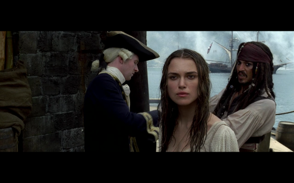 Pirates of the Caribbean The Curse of the Black Pearl - 392