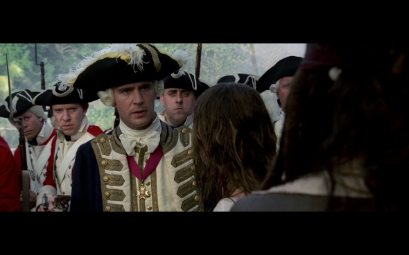 Pirates of the Caribbean The Curse of the Black Pearl - 393