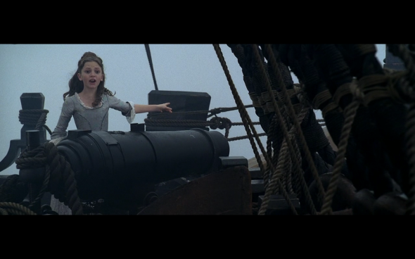 Pirates of the Caribbean The Curse of the Black Pearl - 41