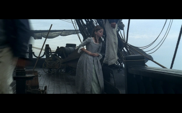 Pirates of the Caribbean The Curse of the Black Pearl - 43