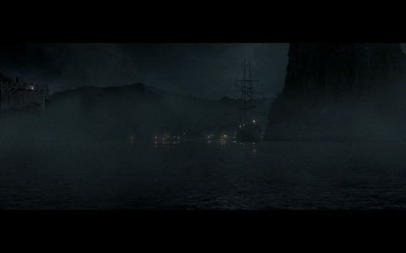 Pirates of the Caribbean The Curse of the Black Pearl - 620