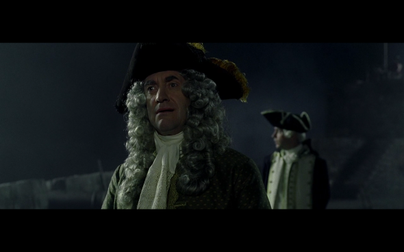 Pirates of the Caribbean The Curse of the Black Pearl - 626