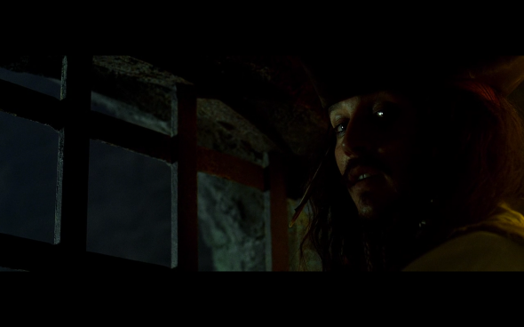 Pirates of the Caribbean The Curse of the Black Pearl - 633