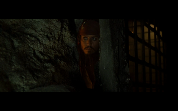 Pirates of the Caribbean The Curse of the Black Pearl - 772