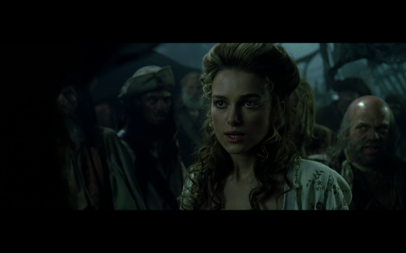 Pirates of the Caribbean The Curse of the Black Pearl - 816