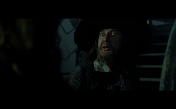 Pirates of the Caribbean The Curse of the Black Pearl - 856