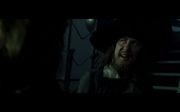 Pirates of the Caribbean The Curse of the Black Pearl - 858