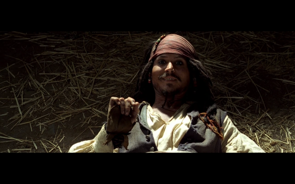 Pirates of the Caribbean The Curse of the Black Pearl - 882