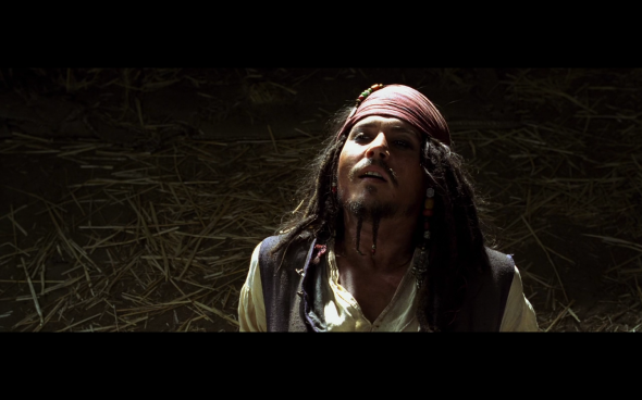 Pirates of the Caribbean The Curse of the Black Pearl - 894