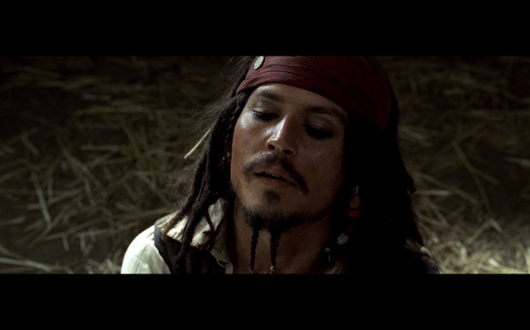 Pirates of the Caribbean The Curse of the Black Pearl - 897
