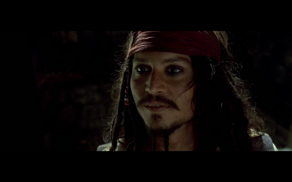 Pirates of the Caribbean The Curse of the Black Pearl - 899