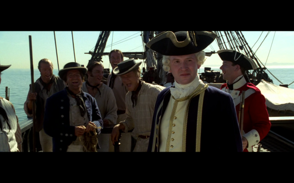 Pirates of the Caribbean The Curse of the Black Pearl - 933