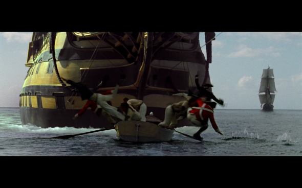Pirates of the Caribbean The Curse of the Black Pearl - 964
