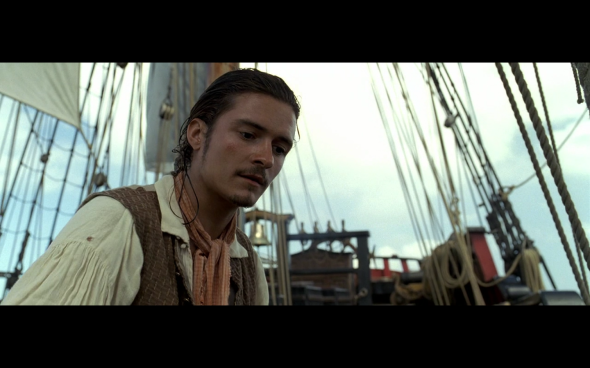 Pirates of the Caribbean The Curse of the Black Pearl - 972