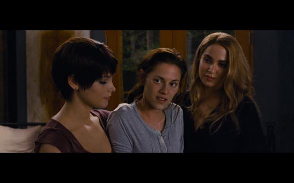 The Twilight Saga Breaking Dawn Part 1 - 1008