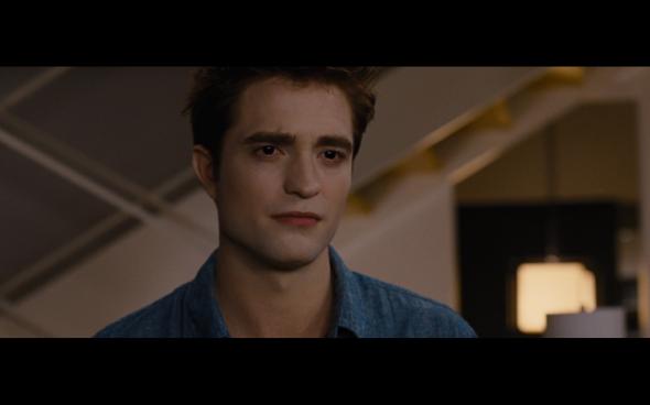 The Twilight Saga Breaking Dawn Part 1 - 1013