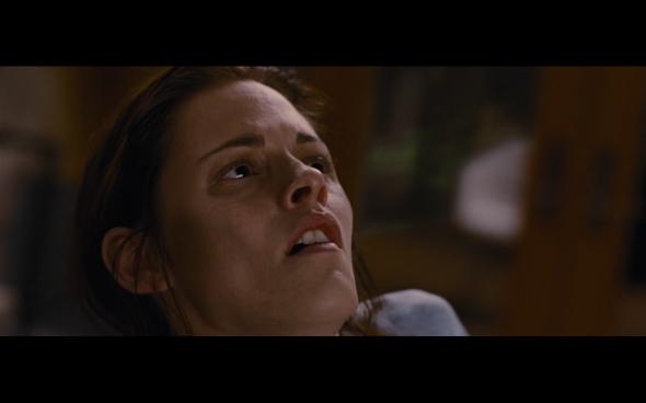 The Twilight Saga Breaking Dawn Part 1 - 1026