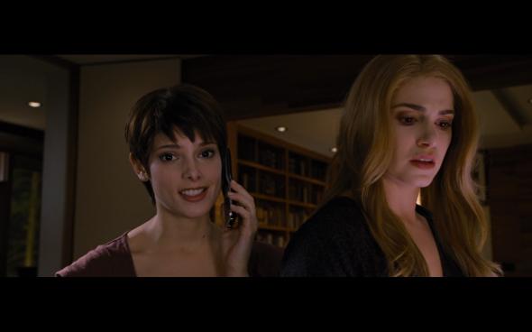 The Twilight Saga Breaking Dawn Part 1 - 1038