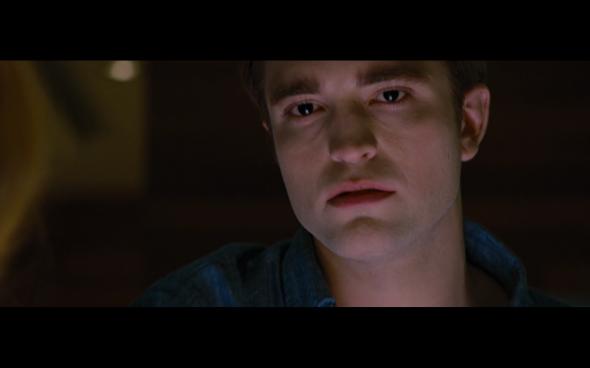 The Twilight Saga Breaking Dawn Part 1 - 1041