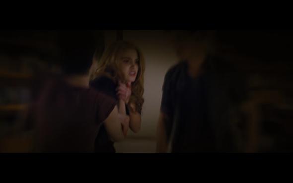 The Twilight Saga Breaking Dawn Part 1 - 1049