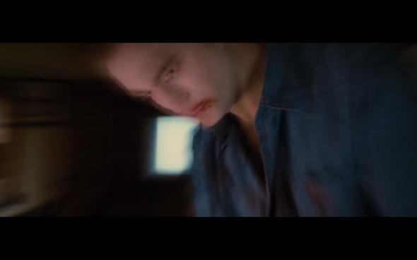 The Twilight Saga Breaking Dawn Part 1 - 1058