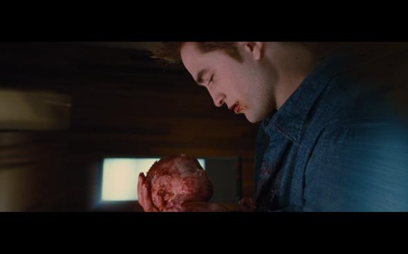 The Twilight Saga Breaking Dawn Part 1 - 1062