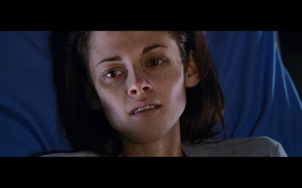 The Twilight Saga Breaking Dawn Part 1 - 1072